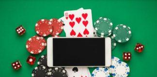 a bet365 Portugal: como funciona