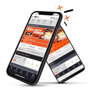 Opiniões sobre a Bet.pt Mobile