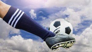Jadon Sancho classificado como o jovem mais caro do futebol europeu