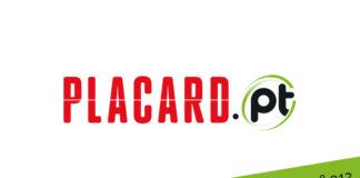 PLACARD.PT CÓDIGO PROMOCIONAL 2019: BÓNUS 1º DEPÓSITO