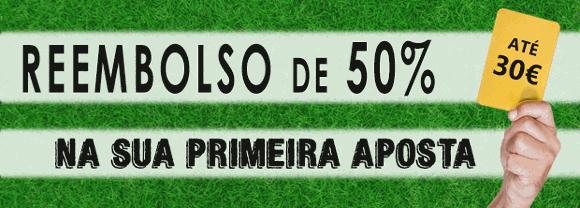 UNIBET CÓDIGO PROMOCIONAL 2019: REEMBOLSO ATÉ 30€