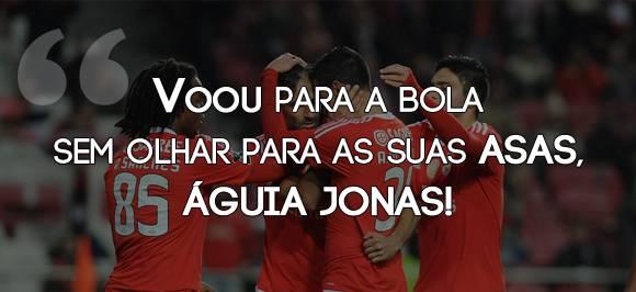 Suécia 2-3 Portugal