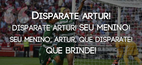 Portugal 6-2 Bósnia