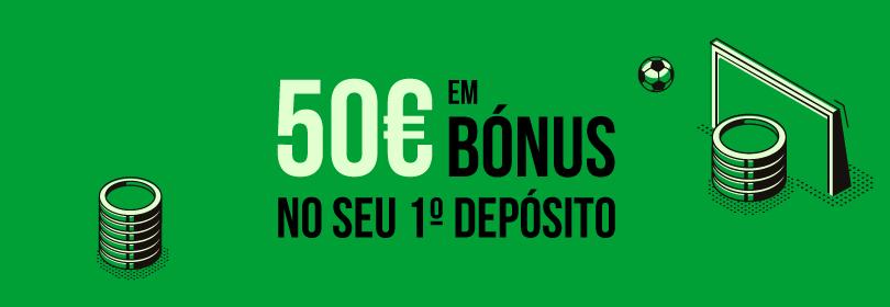 Missão 1-Ganhar 10 Euros