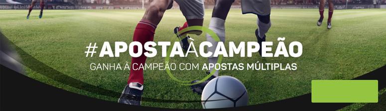Apostas De Desporto Cartaz.ki