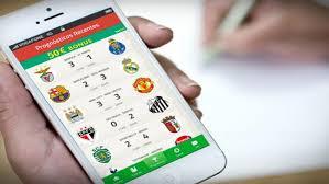 Prognósticos Futebol - Conselhos de prognósticos apostas Futebol